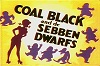 Censored Warner Bros Coal Black And Die Seben Dwarves